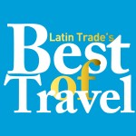 Best of Travel: Colombia