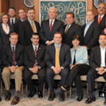 LT CFO Events-Miami, March 11, 2011