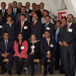 LT CFO Events-Mexico D.F., June 16, 2011