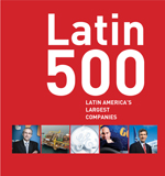 Latin500Icon_Eng