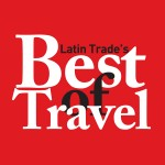 Best of Business Travel Latin America 2012