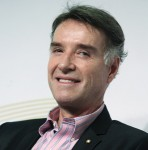 The World of Eike Batista