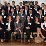 LT CFO Events-Mexico D.F., November 17, 2011