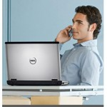 Dell Bets on Latin America