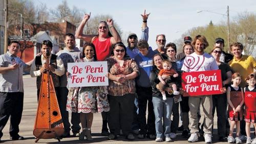 Peru-con-y-sin-acento
