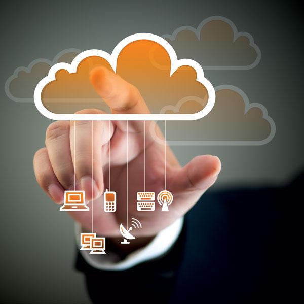 Resultado de imagen para cloud computing latin america