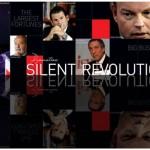 Dynasties' silent revolution