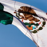 Country Report: Mexico