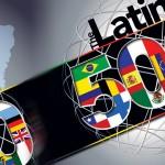 Latin 500: Latin America's Top 500