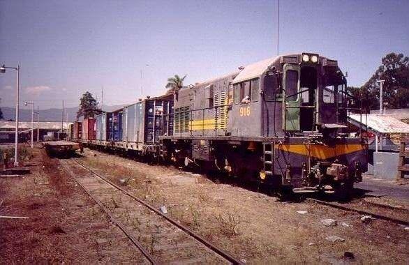 6C908C00-CCBC-416C-B5E6-BCA5175B760E