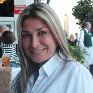 Mercedes Fernandez