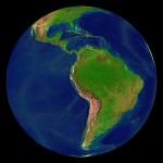 626px-Latin_America_terrain