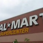 Wal-Mart kept its low-price strategy in Latin America.