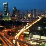 modern_panama_city