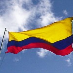 Colombia-flag--stock-xchng