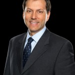 Mario Zanotti, Senior Executive Vice President, Operations at Millicom