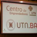 17-de-septiembre-dia-del-emprendedor-tecnologico-UTN-Argentina-el-color-comunica-emprendedores