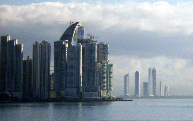 Panama hosted the seventh Summit of the Americas
