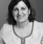 LourdesCasanova
