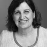 Lourdes Casanova is a senior lecturer and academic director, Emerging Markets Institute Johnson School of Management, Cornell University  Lourdes.casanova@cornell.edu