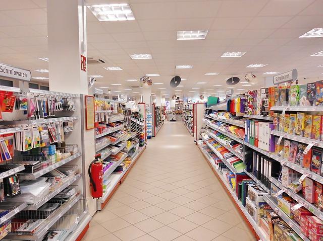 supermarket-558611_640