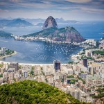 Brazilian banks dominate the first five places in the ranking.