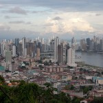 Panama maintains its leadership as Latin America's most globalised economy. Photo: Brian Gatwicke/Flickr