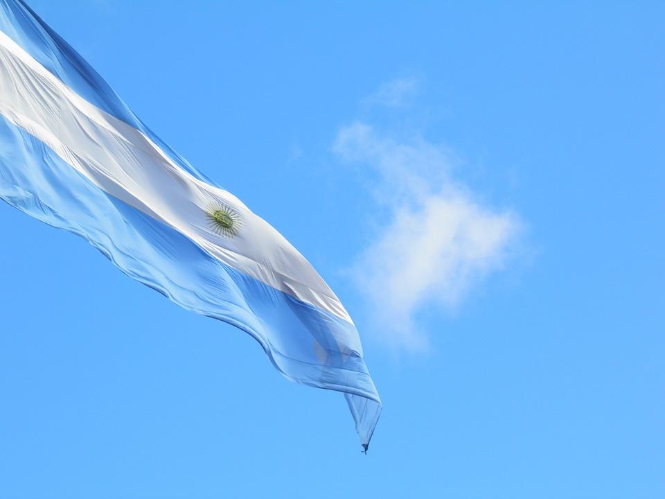 flag-90420_960_720