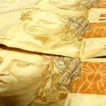 money-637767_960_720-1