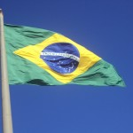 Brazilian firms dominate our new list.