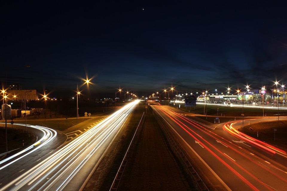 highway-828985_960_720