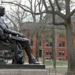 La Universidad de Harvard es una de las instituciones de punta que está trabajando con el BID.
