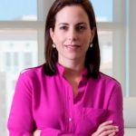 Adriana Cisneros Headshot (3)