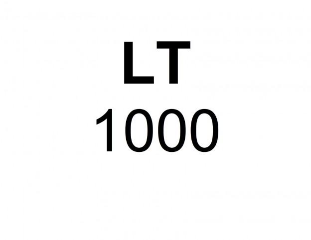 LTLOGO1