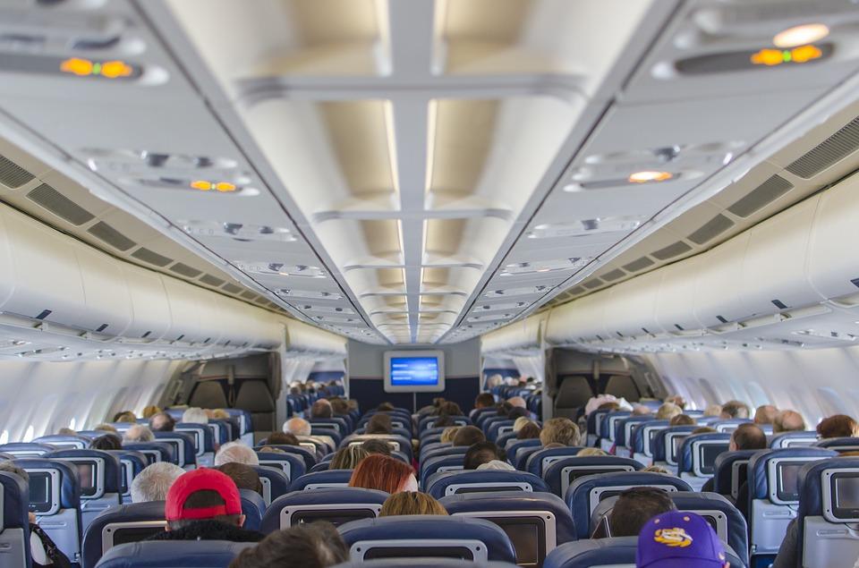 airplane-seats-2570438_960_720