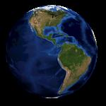 globe-1335720_960_720