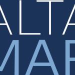 logo-1-768x515