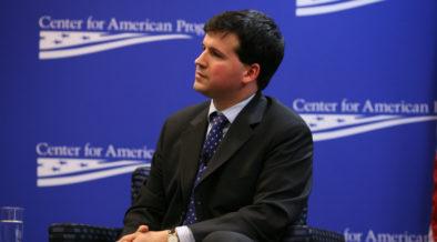 photo of Dan Restrepo