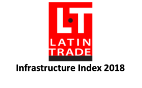 Latin Trade Infrastructure Index 2018