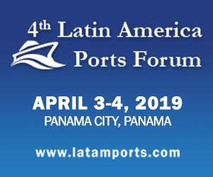 Latam Ports Forum