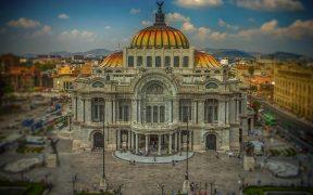 LiveStreamMexico